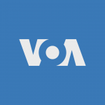 Voice of America – Learn American English with VOA Learning English