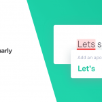 Grammarly.com – Great Writing, Simplified