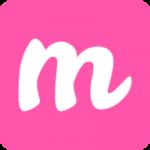 My Kitchies – Bếp Á Âu