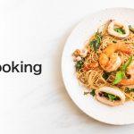 VnExpress Cooking – Công thức nấu các món ngon mỗi ngày đơn giản