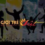 Giới Trẻ Việt | Mạng xã hội tin tức dành cho giới trẻ Việt Nam