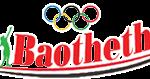 Tinh Nhanh Thể Thao – Báo Thể Thao: Cập nhật liên tục các tin tức thể thao trong và ngoài nước nhanh nhất, mới nhất. Xem Nhanh – Lịch Thi Đấu – Tỷ Lệ Cá Cược – Dự Đoán – Kết Quả – Bình Luận