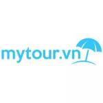 Đặt phòng khách sạn, vé máy bay giá rẻ hàng đầu Việt Nam   Mytour.vn