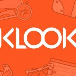 Klook Travel – Activities, tours, attractions and things to do – Klook