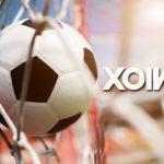 Xôi Vò TV Trực tiếp bóng đá hôm nay – Xem bóng đá trực tuyến