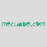 Mecuabe.com: Diễn Đàn MẸ CỦA BÉ
