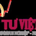 Đầu tư Việt Nam – Tin tức đầu tư, kinh doanh, tài chính mới nhất 24h