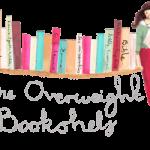Epub.vn – Read, Lead, Success | Đọc Sách, Đọc Truyện, Tải Ebook Miễn Phí – Epub.vn