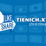 TIENICH.XYZ – Blog công nghệ thủ thuật, tải phần mềm miễn phí, đọc tin tức công nghệ