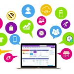 Soft Folder – Kho phần mềm,Công nghệ,Thủ thuật Internet