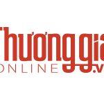 Thương gia Online – Tạp chí điện tử thương gia