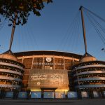 Manchester City FC – Official Website of Man City F.C.