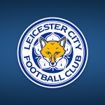 LCFC – Leicester City Official Website