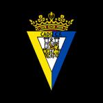 Cádiz Club de Fútbol SAD | Cádiz CF – Web Oficial
