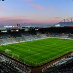 Newcastle United FC – Official Club Website