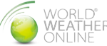 World Weather Online: 14 Day Weather Forecast