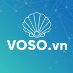 Sàn Thương mại điện tử của khách hàng ViettelPost