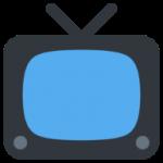 KÊNH K+ CINE HD – K+ PHONG CÁCH TRỰC TIẾP